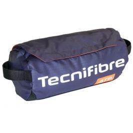 Toaletní taška Tecnifibre Rackpack Mini
