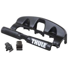Dosedací plast ráfku Thule 34368