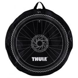 Thule 563 XL obal na kolo
