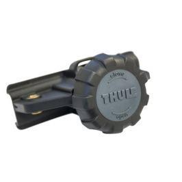 Náhradní díl Thule 14710 - systém Fast Click