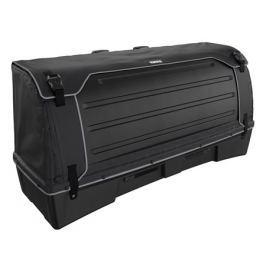 Box Thule BackSpace 9171