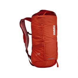 Batoh Thule Stir 20 l Hiking Pack 2016