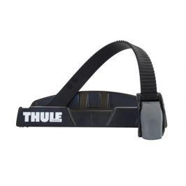 Držák kola přední Thule 52676