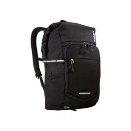 Cyklistický batoh Thule Pack 'n Pedal Commuter