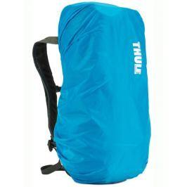 Pláštěnka Thule na batoh 15-30L modrá