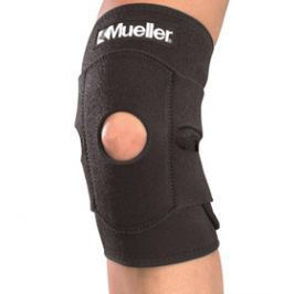 Bandáž na koleno Mueller Adjustable Knee Support 4531