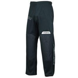 Kalhoty na inline hokej CCM RBZ 110 Junior