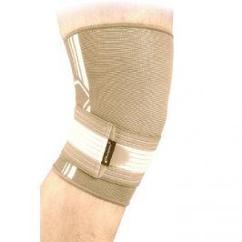 Bandáž na koleno Spokey Segro II