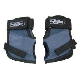 Inline chrániče zápěstí  Rollerblade Pro