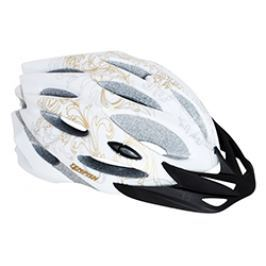 Inline helma Tempish Style Gold