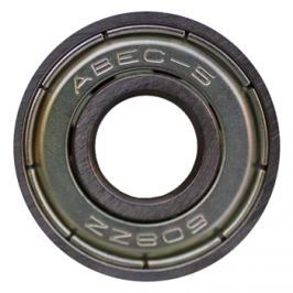Ložiska Tempish ABEC 5 Carbon sada 16 ks