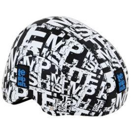 Inline helma Tempish Crack