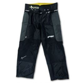 Kalhoty na inline hokej Opus 4072