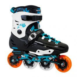 Inline brusle Tempish Black Ice