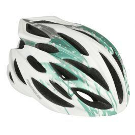 Inline helma Powerslide Fitness Pro Pure