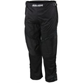 Inline kalhoty Bauer RH X40R junior