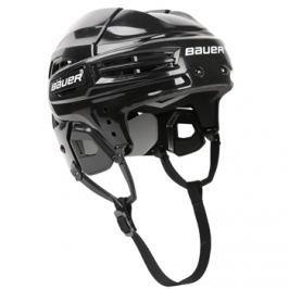 Hokejová helma Bauer IMS 5.0 SR