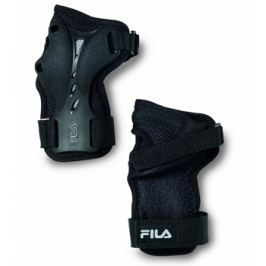 Inline chrániče zápěstí Fila Fitness