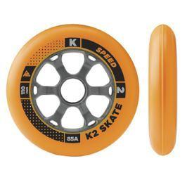 K2 110mm 85a 4ks