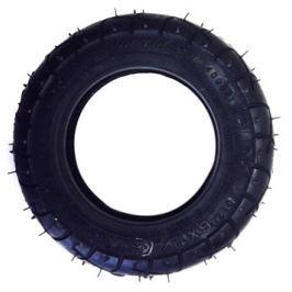 Plášť Powerslide CST Pro Air Tire