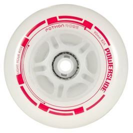Powerslide Fothon Rage 90mm 82A 4ks