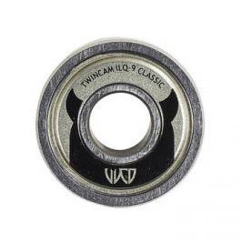 Ložiska Powerslide WCD Twincam ILQ 9 CL sada 16 ks