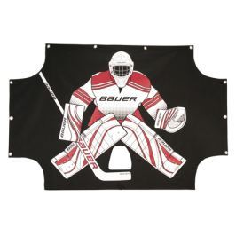 Bauer PRO SHARPSHOOTER 72