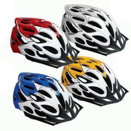 Inline helma Tempish Safety Gold