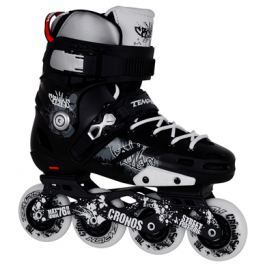 Inline brusle Tempish Cronos Black