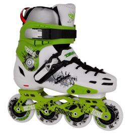 Inline brusle Tempish Cronos Green