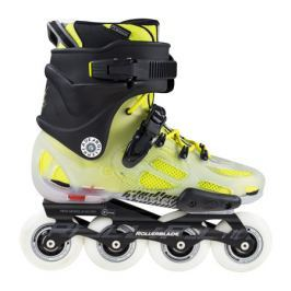 Inline brusle Rollerblade Twister X