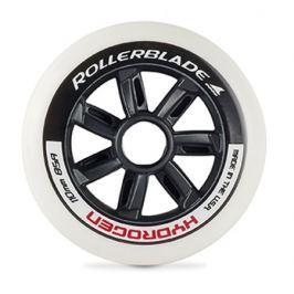 Inline kolečka Rollerblade Hydrogen 110 mm 85A 8 ks