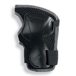 Inline chrániče zápěstí Rollerblade X-gear