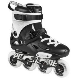 Inline brusle Powerslide Imperial One Black
