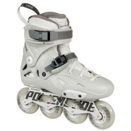 Inline brusle Powerslide Imperial One Granite