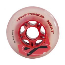 Inline kolečka Kryptonics Next 84 mm 4 ks