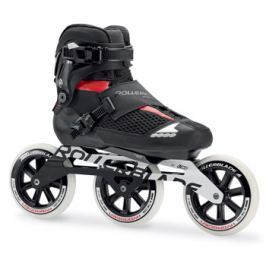 Inline brusle Rollerblade Endurance Pro 125