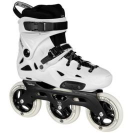 Inline brusle Powerslide Imperial Supercruiser 110