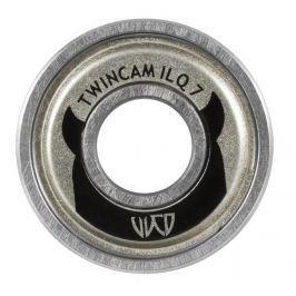Ložiska Powerslide WCD Twincam ILQ 7 sada 16 ks