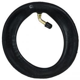 Duše Powerslide V-Mart 150mm Air Tire