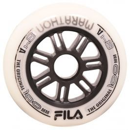 Inline kolečka Fila 100 mm 8 ks
