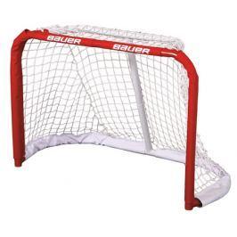 Branka Bauer 3' X 2' Pro Style Goal