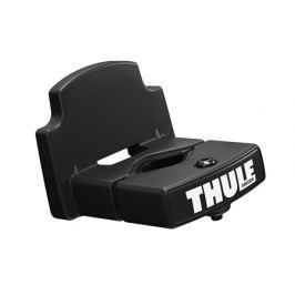 Rychloupínací držák Thule RideAlong Mini