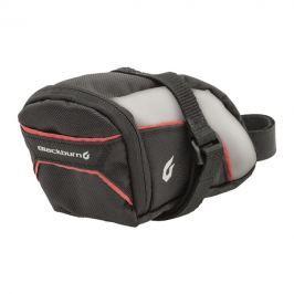 BLACKBURN Local Small Seat Bag