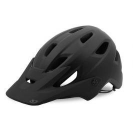 GIRO Chronicle MIPS black 2017