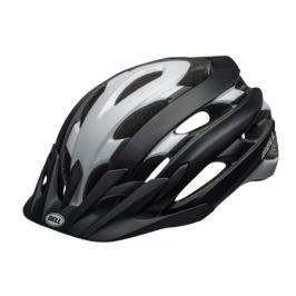 Cyklistická helma BELL Event XC černo-bílá 2017