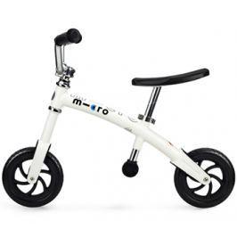 Odrážedlo Micro G-Bike+ Chopper