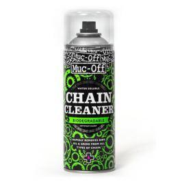 Čistič řetězu Muc-Off Chain Cleaner