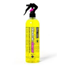 Odmašťovač Muc-Off Drivetrain Cleaner 500 ml