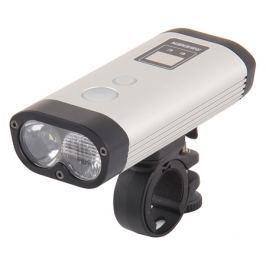 Přední svítilna - powerbanka RAVEMEN PR900
